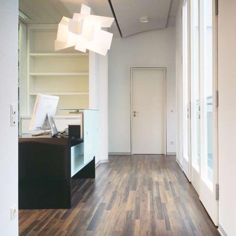 werner schwarz parktett bodenbel ge. Black Bedroom Furniture Sets. Home Design Ideas